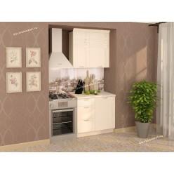 Кухонный гарнитур Софи 3