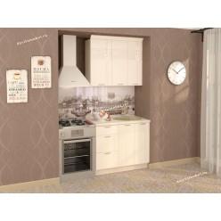Кухонный гарнитур Софи 4