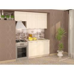 Кухонный гарнитур Софи 6