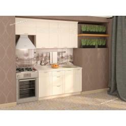Кухонный гарнитур Софи 7