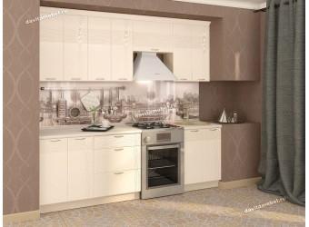 Кухонный гарнитур Софи 9