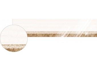 Стеновая панель Тиффани СП 03