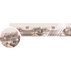 Стеновая панель Софи СП 12