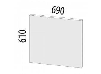Стеновая панель Глория СП 07.69
