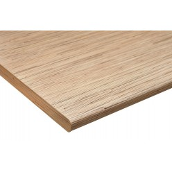 Столешница ПФ 03 (20-150 см)