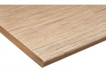 Столешница ПФ 03 (150 см)