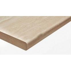 Столешница ПФ 13 (20-150 см)