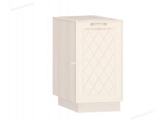 Шкаф кухонный угловой Тиффани 19.65 левый (торцевой)