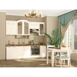 Кухонный гарнитур Тиффани 19