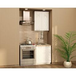 Кухонный гарнитур Тиффани 2