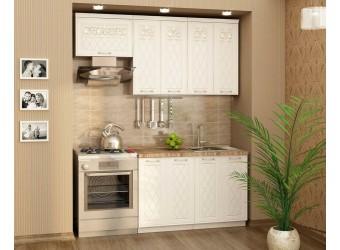 Кухонный гарнитур Тиффани 6