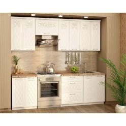 Кухонный гарнитур Тиффани 9