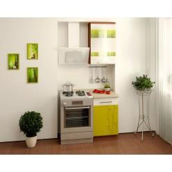 Кухонный гарнитур Тропикана
