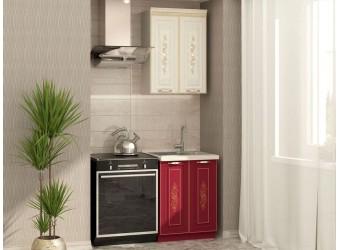 Кухонный гарнитур Виктория 2