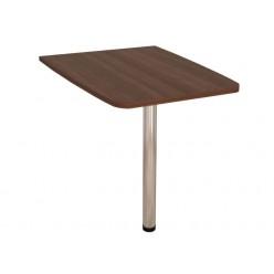 Приставка для стола Лидер 82.04