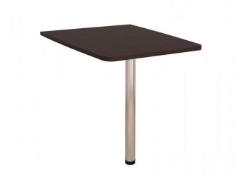 Приставка для стола Лидер 83.20