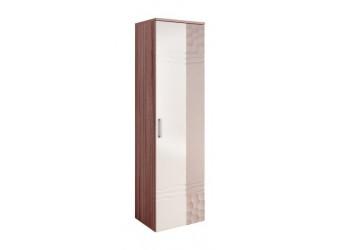 Шкаф для одежды Мокко 33.06 правый