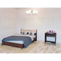 Молодежная спальня Ривьера 4 от Витра