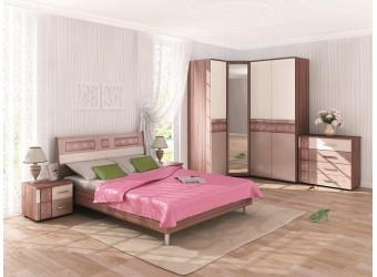 Спальня Розали 2 от Витра