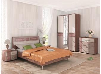 Спальня Розали 3 от Витра