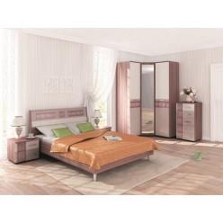 Спальня Розали 5 от Витра