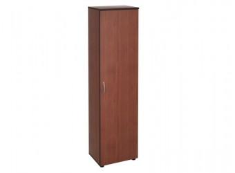 Шкаф-пенал для одежды Рубин 41.34