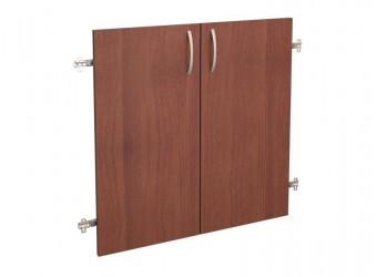 Дверцы для шкафа Рубин 41.37