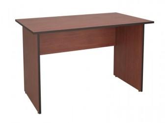 Рабочий стол Рубин 41.41 для офиса