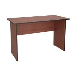 Рабочий стол Рубин 41.43 для офиса