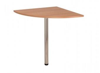 Угловая приставка для стола Рубин 42.13