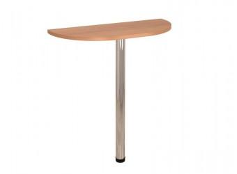 Приставка для стола Рубин 42.15