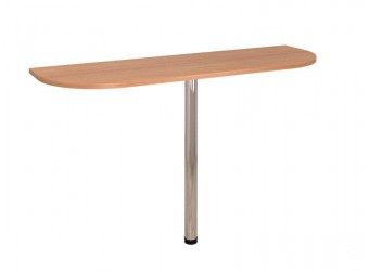 Приставка для стола Рубин 42.16
