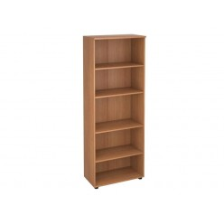 Офисный шкаф Рубин 42.31 (5 секций)