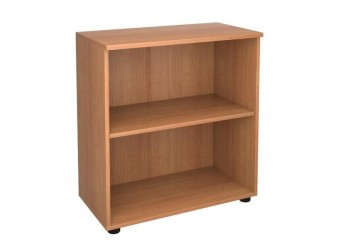 Офисный шкаф Рубин 42.32 (2 секции)