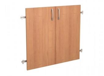 Дверцы для шкафа Рубин 42.37