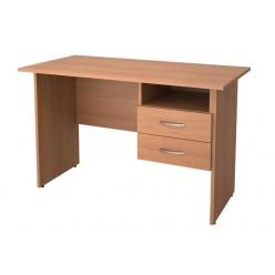 Компьютерный стол Рубин 42.42 правый