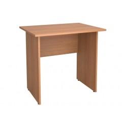 Рабочий стол Рубин 42.44 для офиса