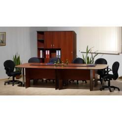 Набор мебели для офиса Рубин 5