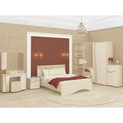 Спальня Соната 5 от Витра