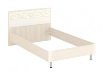 Односпальная кровать Тиффани 93.03