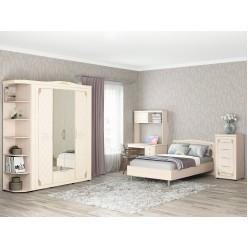 Спальня Версаль от Витра