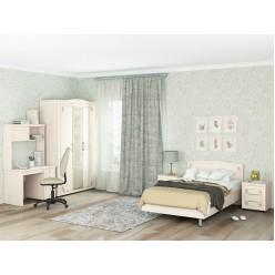Спальня Версаль 2 от Витра