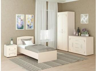 Спальня Версаль 3 от Витра