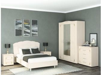 Спальня Версаль 6 от Витра