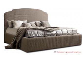 Спальня Rimini 1
