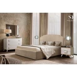 Спальня Rimini/Diora 2