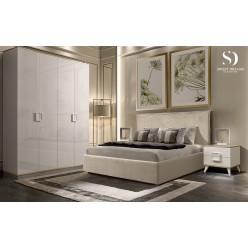 Спальня Diora 2