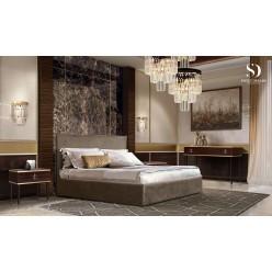 Спальня Diora/Rimini 4