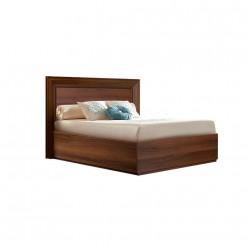 Односпальная кровать Амели АМКР-6 (ноче)