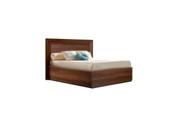Односпальная кровать с подъемным механизмом Амели АМКР-6 (ноче)